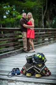 Firefighter Three Boots by Best 25 Firefighter Engagement Pictures Ideas On Pinterest