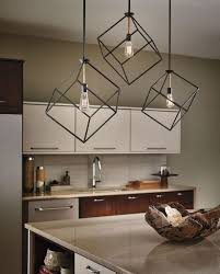 Great Fixtures How To Make Great Diy Light Fixtures By Repurposing Old Items
