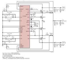 http www current dc converter 6v to 12v by bd679 power bank pinterest