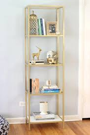Ikea Leaning Ladder Bookcase Bookcase Ladder Bookcase Ikea For Inspirations Step Ladder