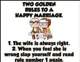 happy marriage quotes happy marriage quote quote number 610924 picture quotes