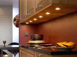 wireless led under cabinet lighting hardwire cabinet lighting installation kitchen ideas hardwired