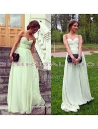 prom dress long prom dresses chiffon prom dress elegant prom