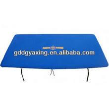 neoprene game table cover neoprene table cover neoprene table cover suppliers and