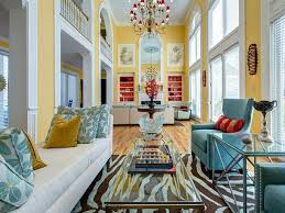 home and interiors magazine 5 color palettes for interiors by homes magazine