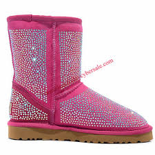 ugg sale ends ugg boots cheap ugg boots 1005825 uggs sale