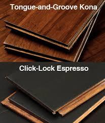 best glue for bamboo flooring gurus floor