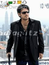 theme music aarambam aarambam theme music mp3 download angel