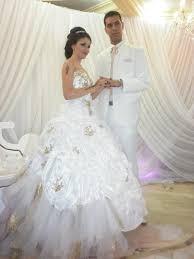 robe mariã e sur mesure robe de mariée sur mesure