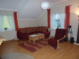 Schlafzimmerm El Aus Polen Ferienhaus Alicja Polen Chmielno Booking Com