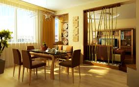 interior best fresh best room dividers studio apartment plus