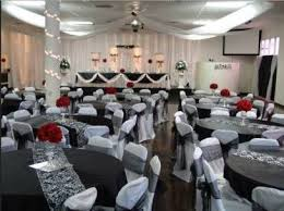 chicago wedding venues on a budget 16 best inexpensive wedding venues images on