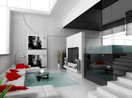 contemporary homes interior wonderful modern house interior designs pictures 3 design for small