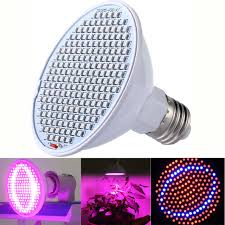 where to buy indoor grow lights sale led grow lights 24w 200 led full spectrum indoor plant grow