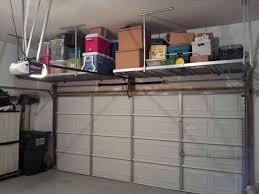 single car garage organization ideas one car garage organization