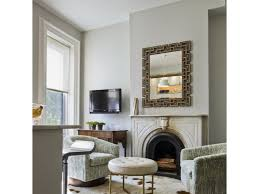 see my top 12 benjamin moore neutral paint colors roswell ga patch