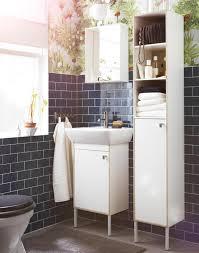 kleine badezimmer fliesen kleine badezimmer bilder ideen couchstyle