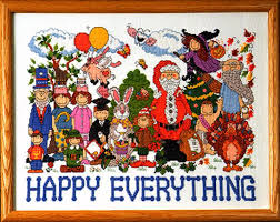happy everything 9380 happy everything 021465093802