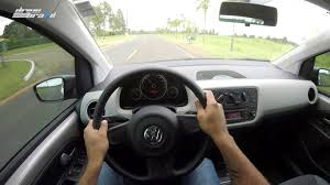 volkswagen up 2016 vw move up 2016 pov pov carros pinterest
