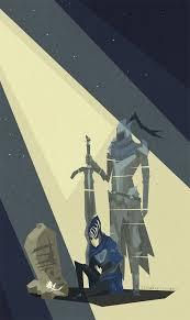 White Soapstone Dark Souls Knightartorias Explore Knightartorias On Deviantart