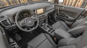 2017 kia sportage pricing for sale edmunds