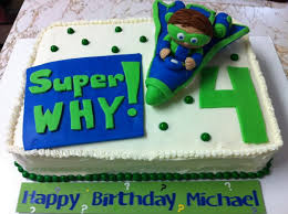 why cake 145 best boys birthday ideas images on birthday party