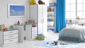 Unique Bedroom Furniture Underwood Bedroom Kids Bedroom Furniture Sets Perfect And Awesome Evangels