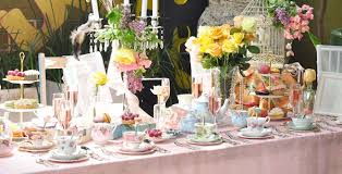 high tea kitchen tea ideas high tea weddings wedding ideas 2018