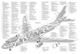 100 layout of air force one 100 air force one layout donald