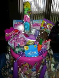 princess easter basket disney s princess easter baskets basketcase baskets by angela