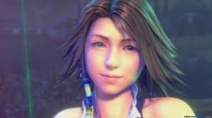 final fantasy 10 2 strategy guide final fantasy x 2 hd screenshots reintroduce rikku yuna paine