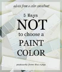 best 25 cabin paint colors ideas on pinterest rustic paint