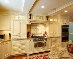 Kitchen Cabinets Outlet Stores Wholesale Outlet New Jersey Kitchen Cabinets Granite Counter Top