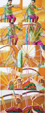 Where To Buy Rag Rugs Best 25 Rag Rug Diy Ideas On Pinterest Homemade Rugs Diy