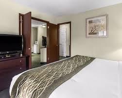 Comfort Inn Warner Robins Photo Gallery Comfort Inn U0026amp Suites At Robins Air Force Base