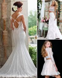 wedding dresses in malvern pa occasions boutique