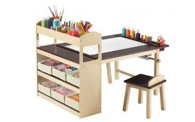 Ikea Childrens Desk by Home Design Kids Rooms Awesome White Desk For Room Ideas Pottery
