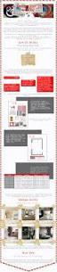 online room design lucy u0026 steph