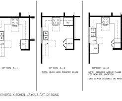 house layout planner kitchen layout planner kitchen layout planner design template