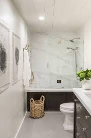 bathroom bathroom remodel ideas bathroom showers tight bathroom