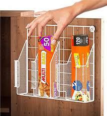 storage u0026 organization