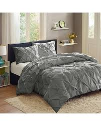 Pinched Duvet Cover Fall Is Here Get This Deal On Sweet Home Collection 3 Piece