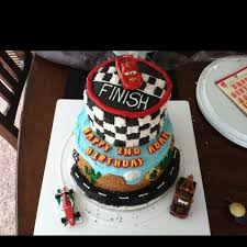 27 best cars cake images on pinterest car cakes car cupcakes