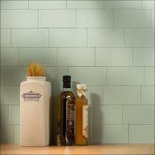 kitchen kitchen wall tiles glass tile bathroom black backsplash
