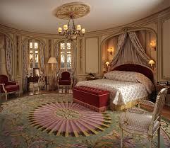 Classic And Modern Bedroom Designs Bedroom Royal Classic Bedroom Design Sfdark
