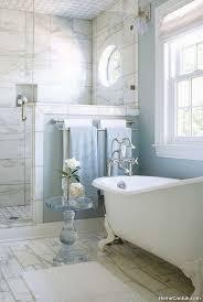 shabby chic bathroom decorating ideas 110 adorable shabby chic bathroom decorating ideas 40 homecantuk