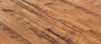 Kronoswiss Laminate Flooring Kronoswiss Laminate Flooring Legacy Oak D 1215 Wg Direct