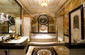 luxury bathrooms the defining design elements of luxury bathrooms