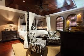 Tropical Bedroom Designs Tropical Master Bedroom Tropical Bedroom Miami By Brown U0027s