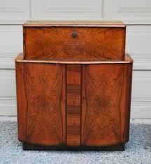 Make Wooden Garage Cabinets by Garage Cabinet Plans Diy Garage Storage Cabinets Plans Garage
